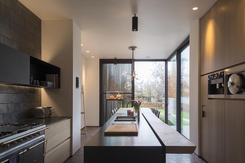 Interieur ontwerper | Walter Interior